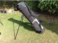 Ogre Golf Carry Bag