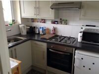SB Lets are delighted to offer 1 double bedroom in a 3 bedroom flat share in Central Brighton