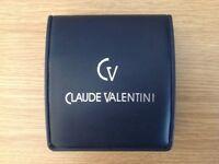 Claude Valentini Sports 900 Gents Watch