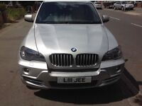 BMW X5 Fantastic Condition, A Must See!