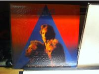 LP RECORDS VARUS ARTISTS.