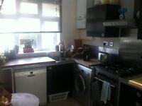 Double Bedroom in Stoke Newington