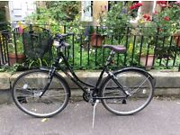 Butler Cambridge Bicycle