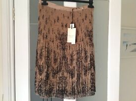 New with tags Laura Ashley occasion wear skirt