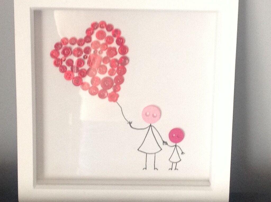 Niedlich Mothers Day Pictures Frames Zeitgenössisch ...