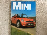 New MINI / Mini Haynes book Second Edition including Cooper and Cooper S