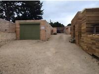 To Let, studios, workshops, offices, Garages, yard space, parking