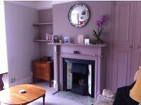 Lovely double room in 3 bed house in Heavitree near RD&E