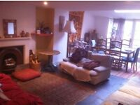 Double room available in Picton Street houseshare, Montpellier