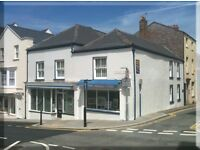 Retail Shop / Office to let