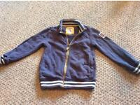 2 X Boys Boden Jackets aged 2-3 years