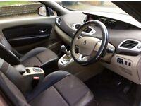 Renault Grand Espace 1.5 dCI P Diesel 7-seater