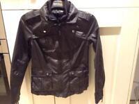 Next Ladies Jacket