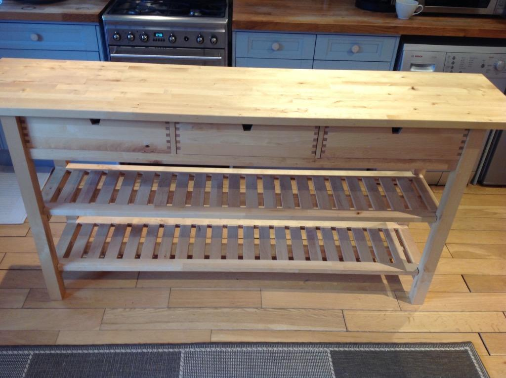 Ikea norden occasional table sale images - Occasional tables ikea ...