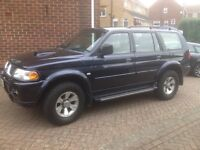Strictly no Canvassers. Low mileage for the year with service history & MOT's back to 2008