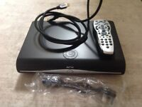 Sky+ HD Box 500GB (DRX890) with Sky Remote and HDMI Cable ***FREE DELIVERY***