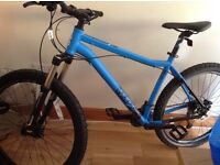 Voodoo hoodoo mountain bike BRAND NEW