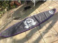 STIX 2.5m surf board or windsurfer bag