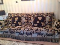 Large Grand Duresta Sofa