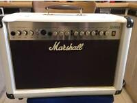 Marshall AS50D Guitar Amplifier