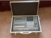 Roland VS1680 Digital Recorder (work station) in First Class condition.
