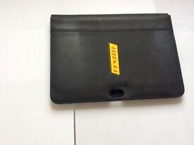 Samsung Galaxy Tab2 10.1 GT-P5110 16GB Silver