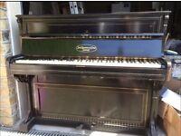 Broardwood piano rare lounge piano