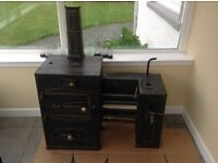 Old fashioned stove / oven for sale