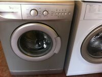 WASHING MACHINE 5KG CAPACITY WITH **WARRANTY **