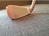 Callaway Apex UT Utility Golf Iron