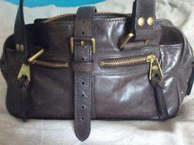 MULBERRY Mabel handbag