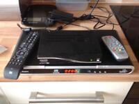 Satellite Boxes (2)