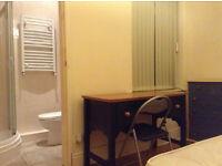 Double Room in Chorlton