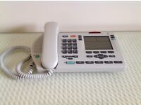 Nortel Networks Platinum Office phone Model No M3904