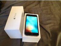 iPhone 6 on e e tesco, orange T-Mobile £230