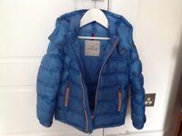 Stunning Moncler Junior Jacket For Sale - Age 4/5