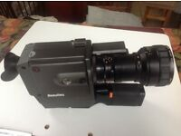Beaulieu 6008 PRO cine camera