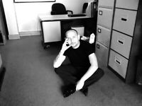 Bradford honest genuine man
