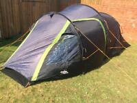 Vango Beta 350 3 man tent