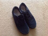 Jack jones shoes