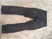 G star jeans W28