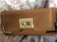 New look purse