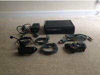 Xbox 360 - Elite