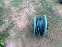 Garden hose pipe over 15 meters long grab your self a bargain