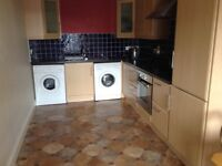 Superb 2 bedroom apartment to rent in Ballynahinch town centre