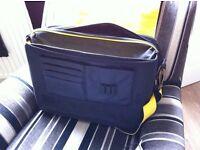 Laptop Large Bag/Case (Techair)