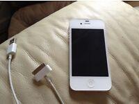 Iphone4s £60 ono