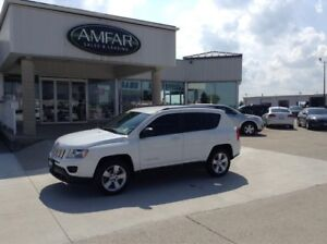 2011 Jeep Compass NO PAYMENTS FOR 6 MONTHS!!