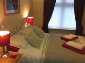 3bed Hastings holiday Home available Sat 14th July