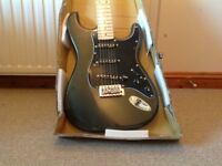 NEW Westfield E1000 Solid Electric Guitar in choice of four colours